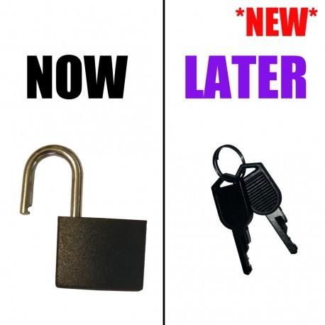 NEW-KH